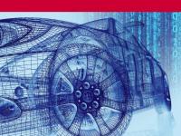 Ingénierie Système : Aras publie un livre blanc 'Intégration MBSE et PLM'