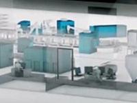 Gartner classe Siemens PLM Software parmi les leaders du MES