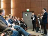 Furniture goes digital : l'événement Lectra dédié à l'industrie de l'ameublement