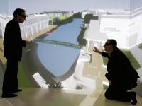 ESI présente le 'Prototypage Virtuel Intelligent' au CES 2018