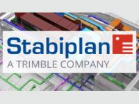 Trimble acquiert Stabiplan pour étendre ses solutions MEP européennes