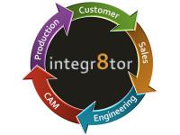 Ucamco annonce la disponibilité d'Integr8tor v2017.12