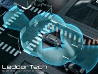 Conduite autonome et LiDAR : OPTIS et Leddar Tech s'associent