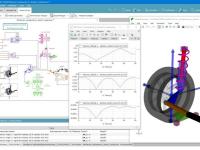 Simulation de systèmes : Siemens annonce une nouvelle version de Simcenter