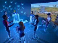 Siemens facilite l'accès au BIM avec une bibliothèque gratuite de 3 000 produits