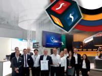 SPRING Technologies présente son bilan 2017