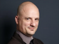 Philippe Gateau rejoint CADENAS comme responsable de la filiale France