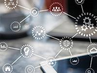 Aras Innovator s'ouvre à la gestion des options et des variantes