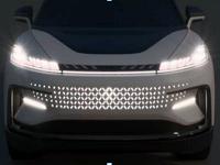 OPTIS dévoile la nouvelle version SPEOS optimisée pour l'Automobile