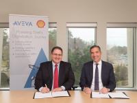 AVEVA acquiert les droits de propriété intellectuelle de Shell -Productivité & Conception