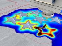 Simulation thermique de découpe de tôle : Lantek lance BeroSim