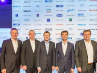 IoT : Siemens AG lance l'association utilisateurs « MindSphere World »