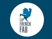 SPRING Technologies est membre de la French Fab
