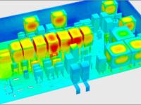 Thermique pour l'électronique : Altair fait l'acquisition d'ElectroFlo