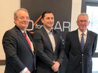 ESI Group renforce sa position d'acteur de l'innovation automobile en France