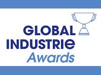GLOBAL INDUSTRIE dévoile les entreprises nommées aux AWARDS