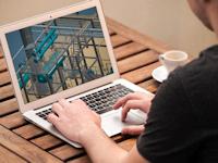 CAD Schroer étoffe sa gamme de services, de l'analyse système à l'industrie 4.0