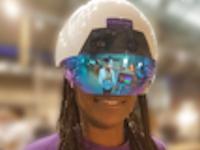 Scalian présente ses solutions VR / AR pour l'industrie 4.0 à Laval Virtual 2018