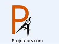 GMACO lance la platefome PROJETEURS.com