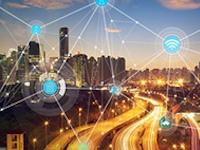 PTC collabore avec Microsoft pour accélérer leur transformation numérique