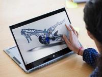 HP repousse les limites des processus créatifs avec ses nouvelles stations HP ZBook