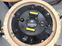 Objectif Lune : Stratasys s'associe à Lockheed Martin et PADT