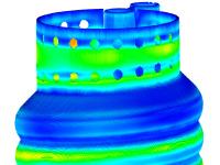 ANSYS lance de nouvelles solutions de fabrication additive métallique