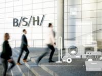 BSH choisit Simcenter de Siemens pour analyser le comportement de ses produits