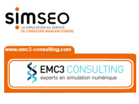 EMC3 Consulting est labellisée par le programme SiMSEO