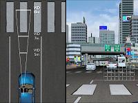 Simulation de véhicules autonomes : Avec l'acquisition d'OPTIS, ANSYS devient numéro un