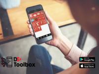 RS Components annonce l'application gratuite DesignSpark Toolbox