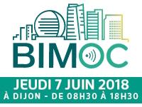 Bâtiment intelligent  : Trimble MEP sera présent au forum BIMOC 2018
