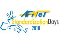 Normes d'interopérabilité : l'AFNeT