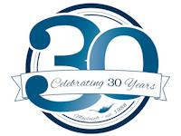 Maplesoft célèbre ses 30 ans d'existence