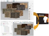 Datakit annonce la version 2018.2 de ses outils de conversion CAO