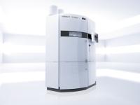 EOS présente le système Formiga P 110 Velocis