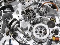 Aras Innovator 11 SP14 facilite la gestion des effectivités