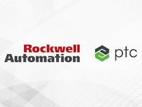 PTC et Rockwell Automation annoncent un partenariat stratégique
