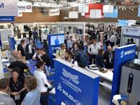 3D Print referme son édition 2018 sur un florilège d'innovations