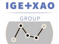 IGE+XAO annonce une progression de 5% du chiffres d'affaires de son 3ème trimestre