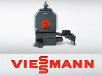 Viessmann rejoint le monde digital avec un catalogue 3D BIM créé par CADENAS