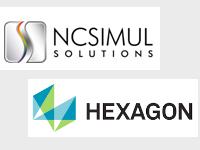 SPRING Technologies rejoint Hexagon
