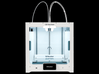 RS Components propose la nouvelle imprimante 3D professionnelle Ultimaker S5