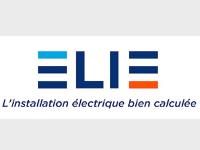Lancement de la marque ELIE BT, l'installation électrique bien calculée