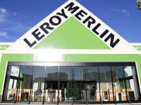 Leroy Merlin déploie l'application 3DVIA Home de Dassault Systèmes