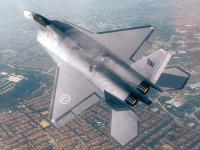 Turkish Aerospace Industries choisit Dassault Systèmes et la 3DEXPERIENCE