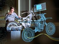 Siemens annonce la nouvelle édition de Simcenter Testlab