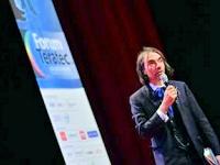 Forum Teratec 2018 : Une 13e édition au cœur des préoccupations des utilisateurs