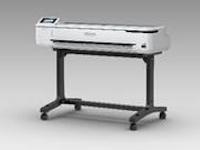 Epson lance deux nouvelles imprimantes grand format SureColor