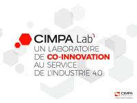 CIMPA et PTC renforcent leur collaboration dans le cadre du « CIMPA Lab »